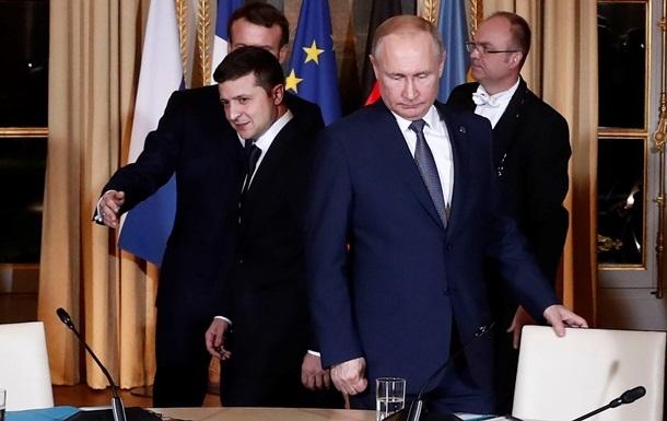 Итоги 26.07: Разговор президентов и перемирие