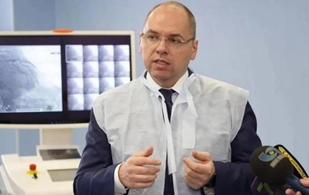 В Украине почти 70% карет скорой помощи опаздывают на вызовы