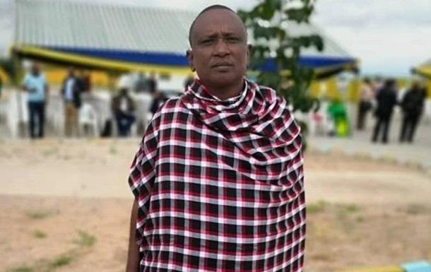 Шахтар з Танзанії вдруге знайшов камінь  на мільйон