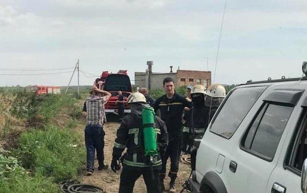 В Харькове погибли четверо коммунальщиков