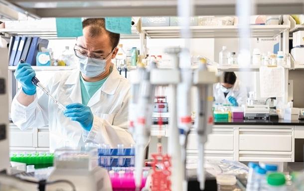 В США стартовали наикрупнейшие испытания вакцины от коронавируса