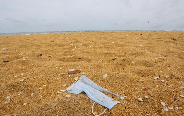ООН отметила ухудшение состояния окружающей среды