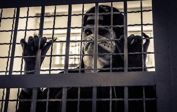 В Египте осудили девушек за  пропаганду аморальности