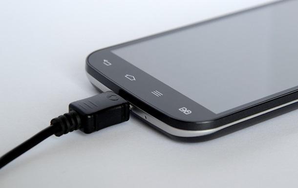 Представлена самая быстрая зарядка для смартфонов