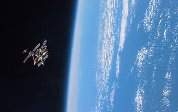 Космос как поле боя. США и Россия спорят об оружии