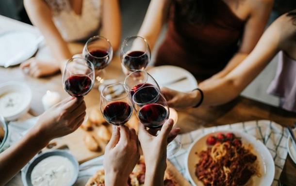 Назвали лучшие рестораны мира 2020 года