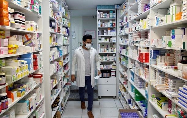 Kodak начнет производить ингредиенты для лекарств