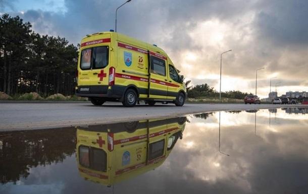 В мэрии Ялты 20 человек заболели коронавирусом