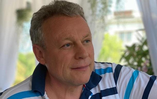Звезда сериала Глухарь ранил в голову актера Сергея Жигунова