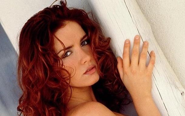 Наталія Орейро зняла пікантне відео у ванній