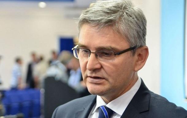 В Боснии от коронавируса скончался министр