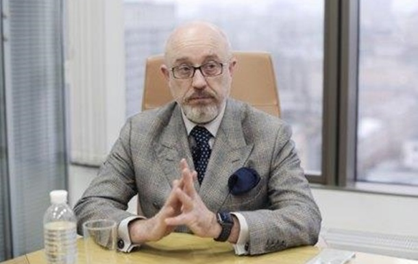 Кто будет новым главой делегации Украины в ТКГ?