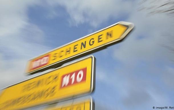 Євросоюз після карантину: Люксембург як виняток з правил