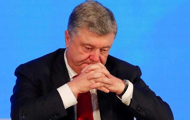 Порошенко №2 або як Зеленський став українізатором