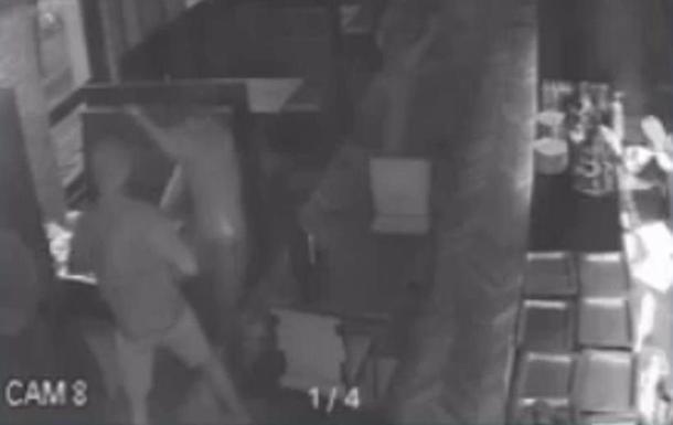 Нардеп от Слуги народа напал на посетителей ресторана - соцсети