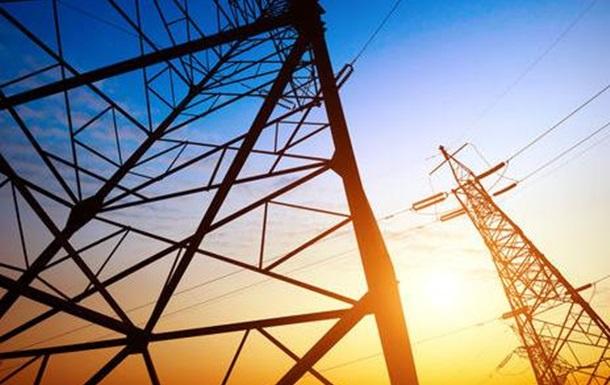 Борьба с кризисом в энергетике: прогресс есть, но работы еще много