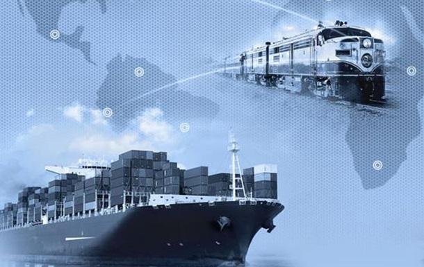 Транспортной отрасли нужен независимый регулятор тарифов
