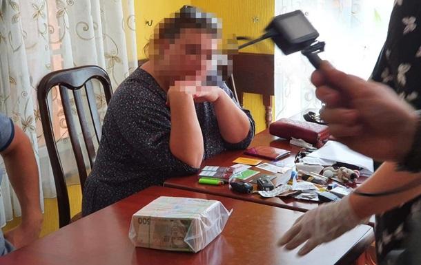 За влияние на чиновников АМКУ требовали 4 млн – прокуратура