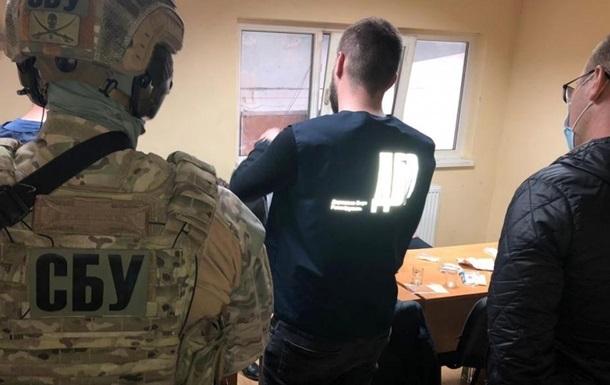 Українські компанії постачали до РФ товари військового призначення
