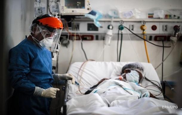У Йорданії понад 800 людей отруїлися в ресторані шаурмою