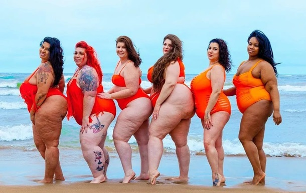 Назван дополнительный фактор ожирения у женщин