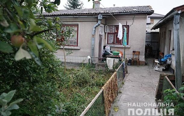 На Тернопольщине разоблачили организованную сеть уличных попрошаек