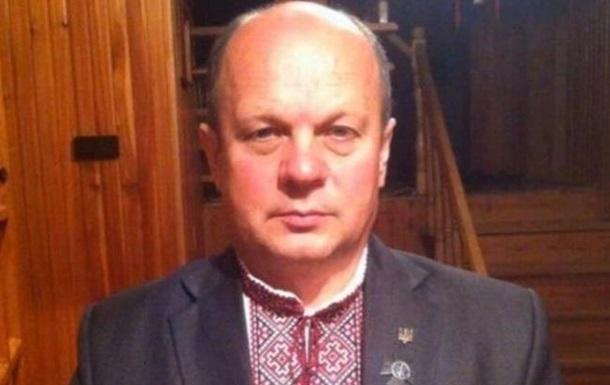 На Львовщине от коронавируса умер глава центра первичной медпомощи