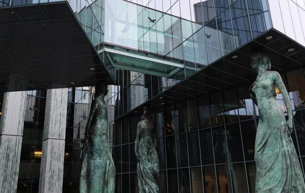 Оппозиция не смогла обжаловать выборы в Польше