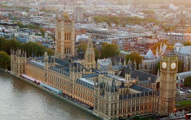 Британского экс-министра арестовали за изнасилования