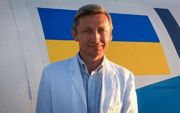 Украинских политзаключенных в РФ посетят консулы