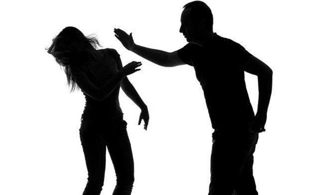Агресія є в кожному, але питання - як її проявляють