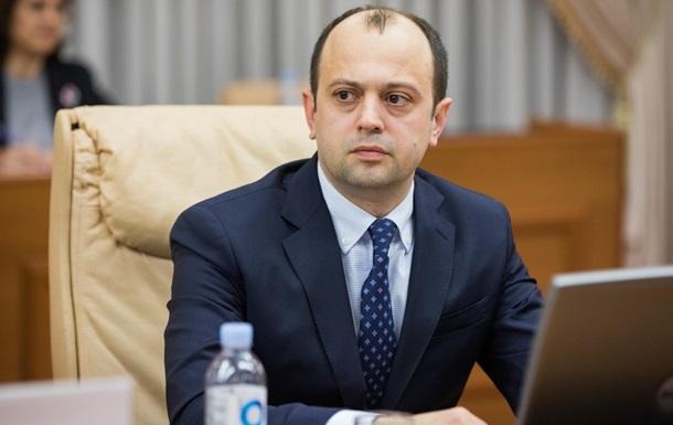 В Украину едет глава МИД Молдовы