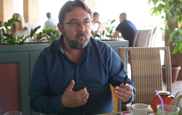 НАПК составило протокол на депутата Рады