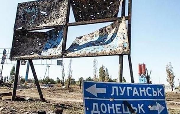 30 срібняків для ТОВ  РТМ Україна