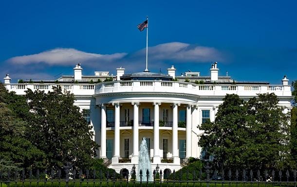 Вашингтон планирует усилить санкции против Сирии - СМИ