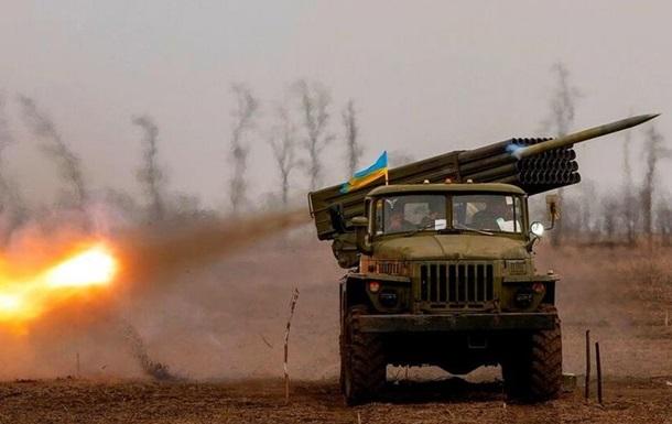 Бессмысленные бои за «серую зону» и потери: военные ВСУ высказались о войне