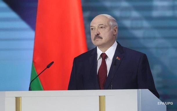 Лукашенко тревожно. Пресса о выборах в Беларуси