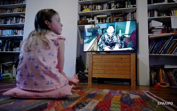 Вірменія обмежить показ російської ТВ-продукції