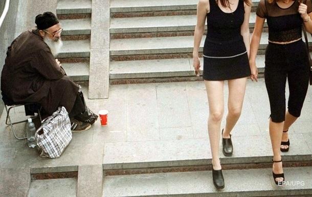 Ученые нашли связь между скоростью старения и детством