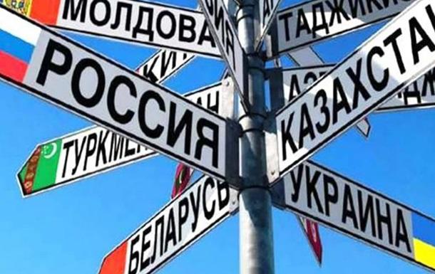 Украинская многовекторность: Китай вместо России и США?