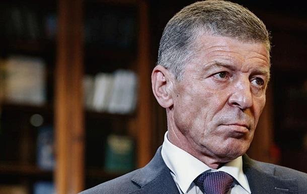 Переговори по Донбасу: як Росія руйнує мінський і нормандський формати