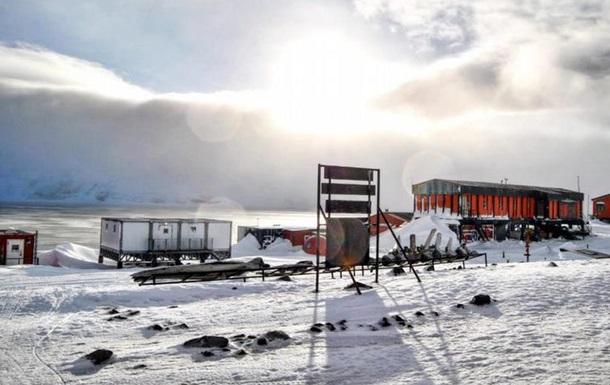 Коронавірус: полярники відбуватимуть карантин у Новій Зеландії