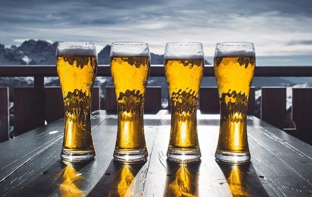 У світі святкують Міжнародний день пива