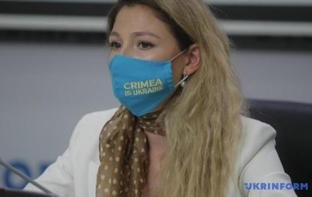 Мільярди доларів на пропагандистські конференції в окупованому Криму
