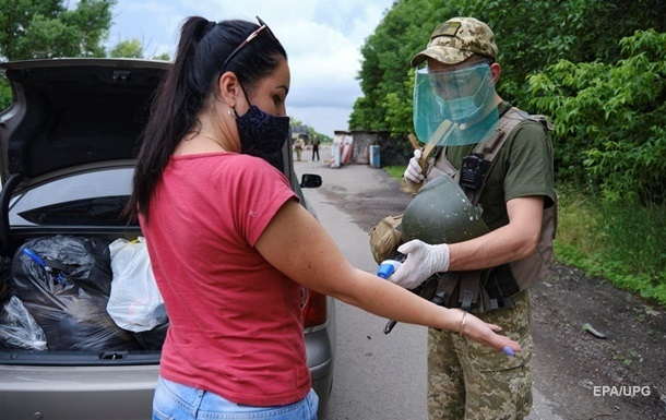 В Бразилии количество случаев коронавируса превысило три миллиона