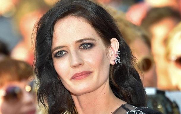 Кинокомпания требует от актрисы $130 млн за срыв съемок