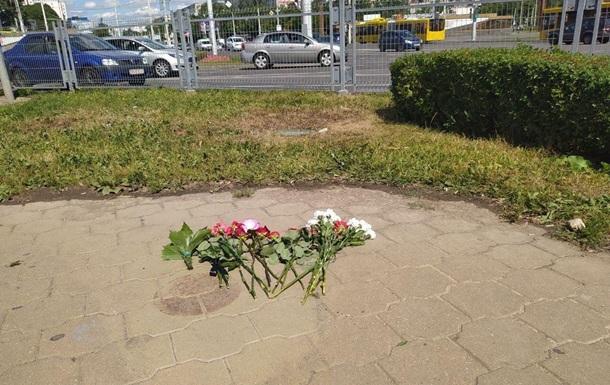 Активист в Беларуси погиб от рук омоновца - СМИ