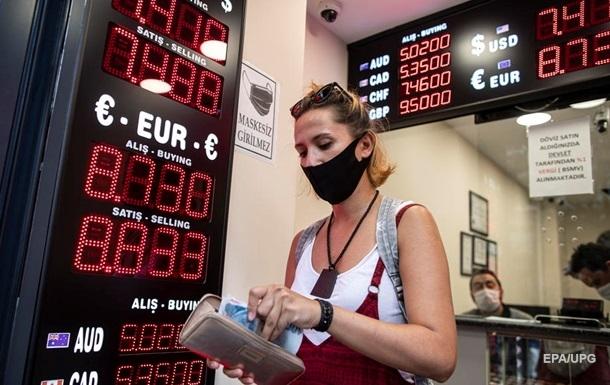 В Іспанії заявили про наповненість фальшивими євро