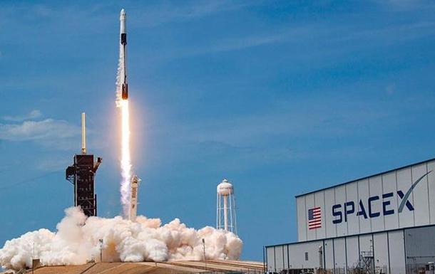 Илон Маск построит курорт рядом с космодромом в Техасе