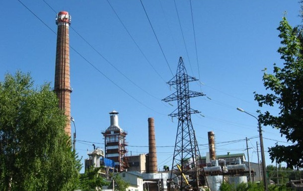 НАБУ викрило п ятьох осіб у шахрайстві з газом на 730 млн